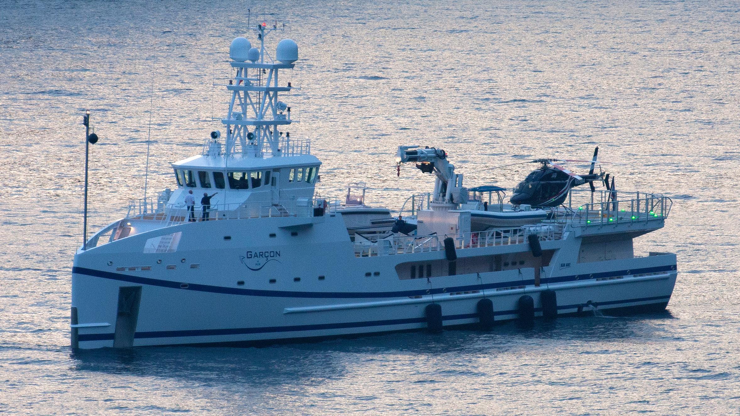 garcon-explorer-yacht-damen-2012-67m-half-profile