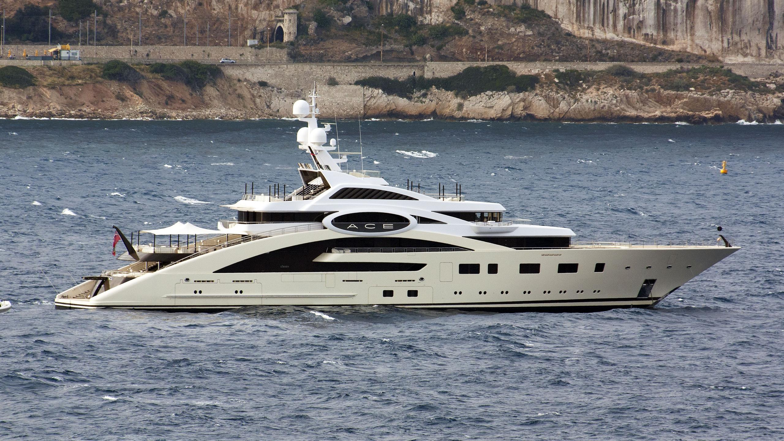 ace-motor-yacht-lurssen-2012-85m-profile