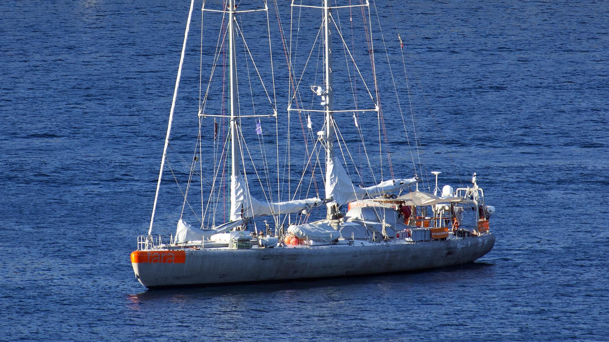 tara-half-sailing-yacht-sfcn-1989-36m-profile