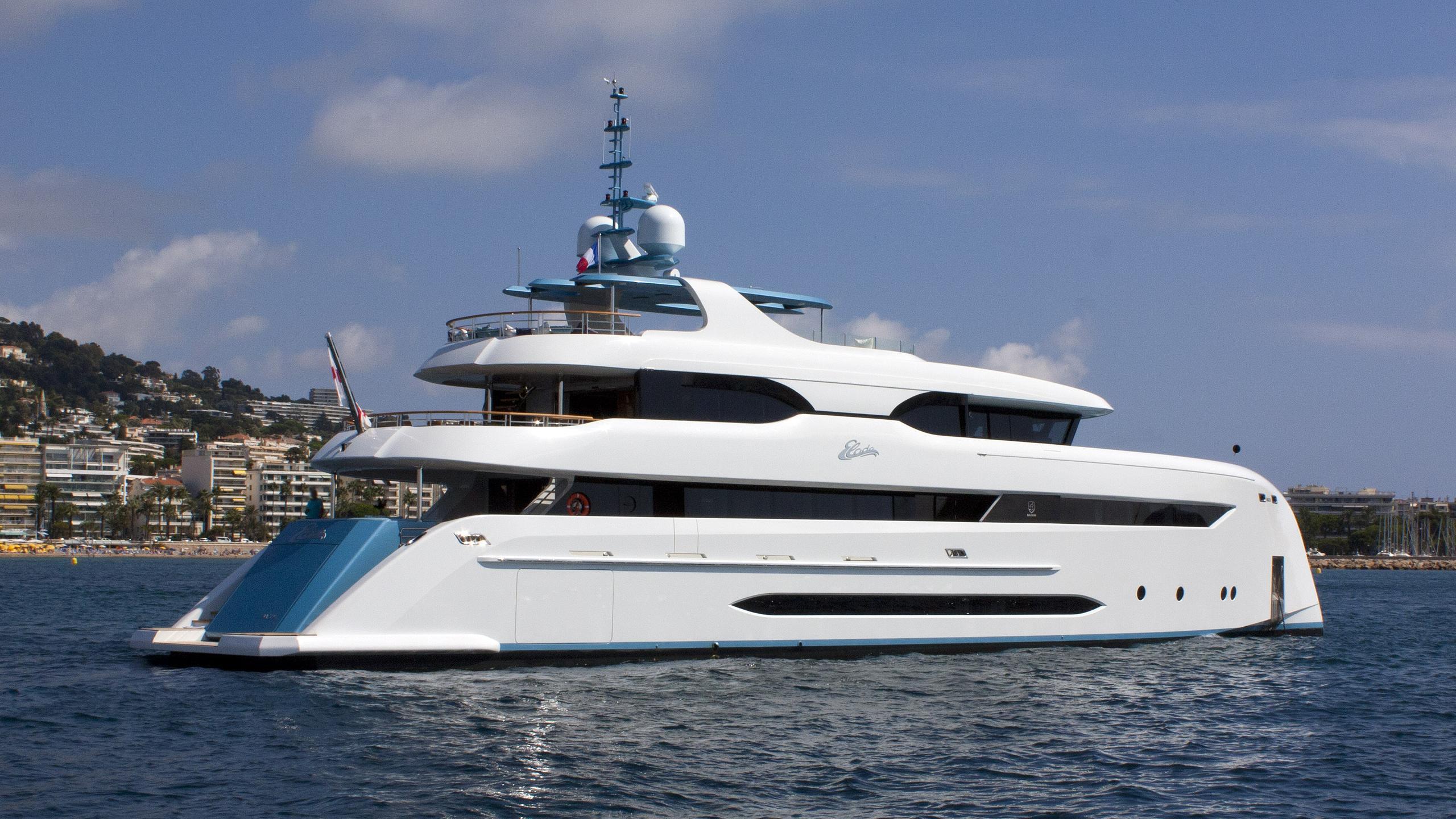 elada-motor-yacht-bilgin-2014-45m-half-stern