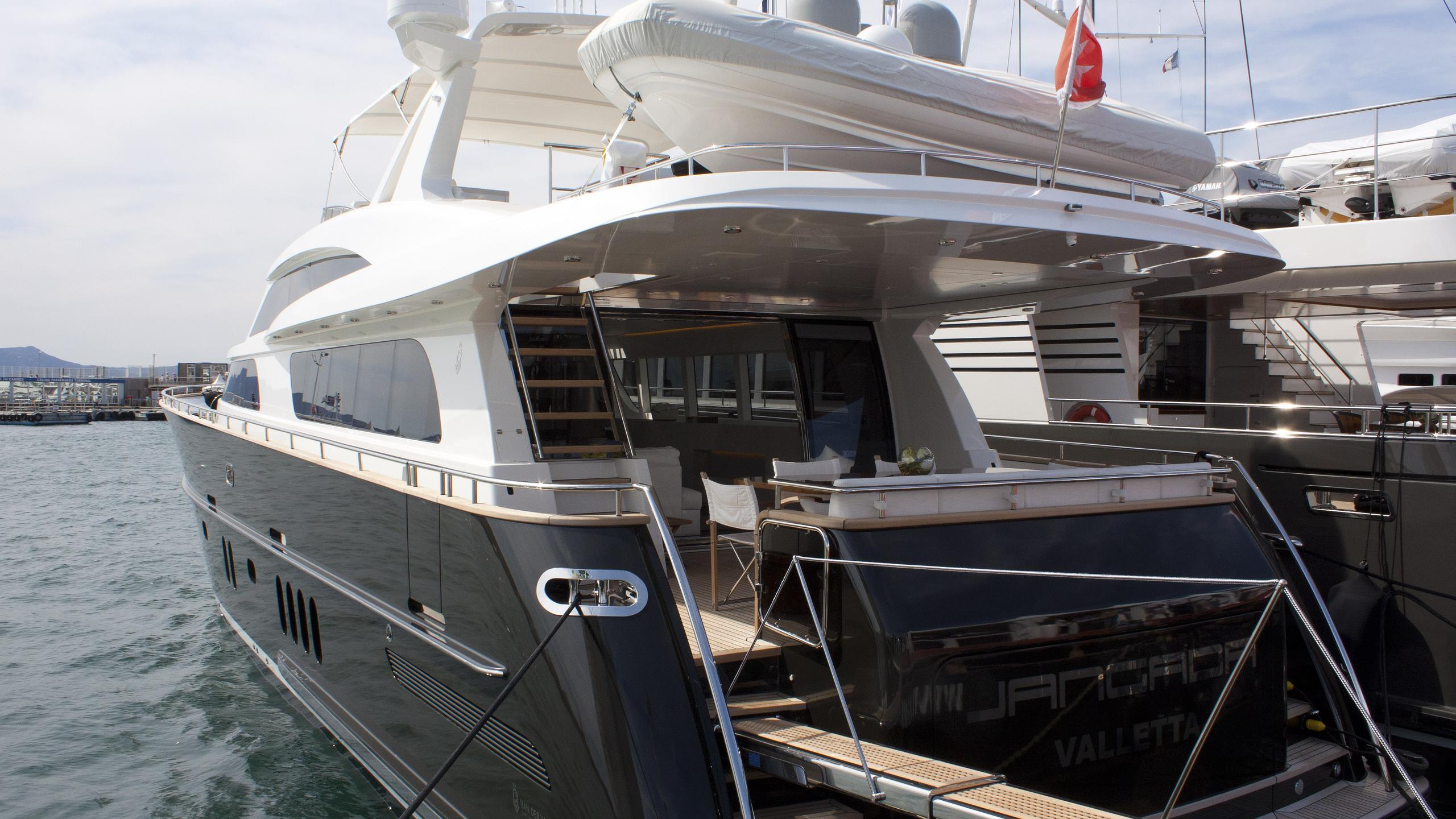 jangada-motor-yacht-van-der-valk-continental-iii-2015-25m-stern