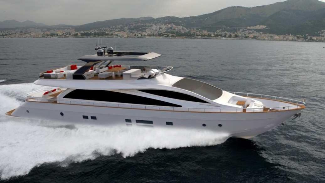 baccarat-motor-yacht-permare-amer-94-2015-29m-cruising-rendering