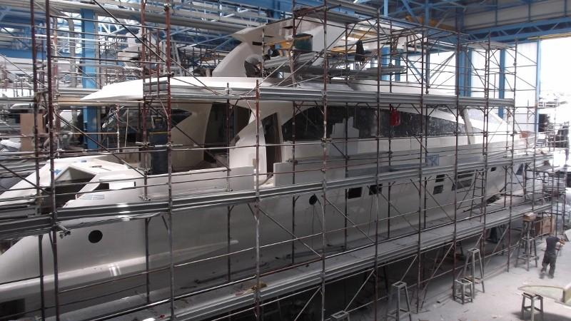 baccarat-motor-yacht-permare-amer-94-2015-29m-sern-construction