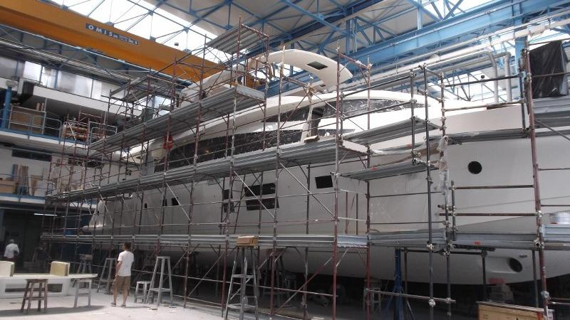 baccarat-motor-yacht-permare-amer-94-2015-29m-profile-construction