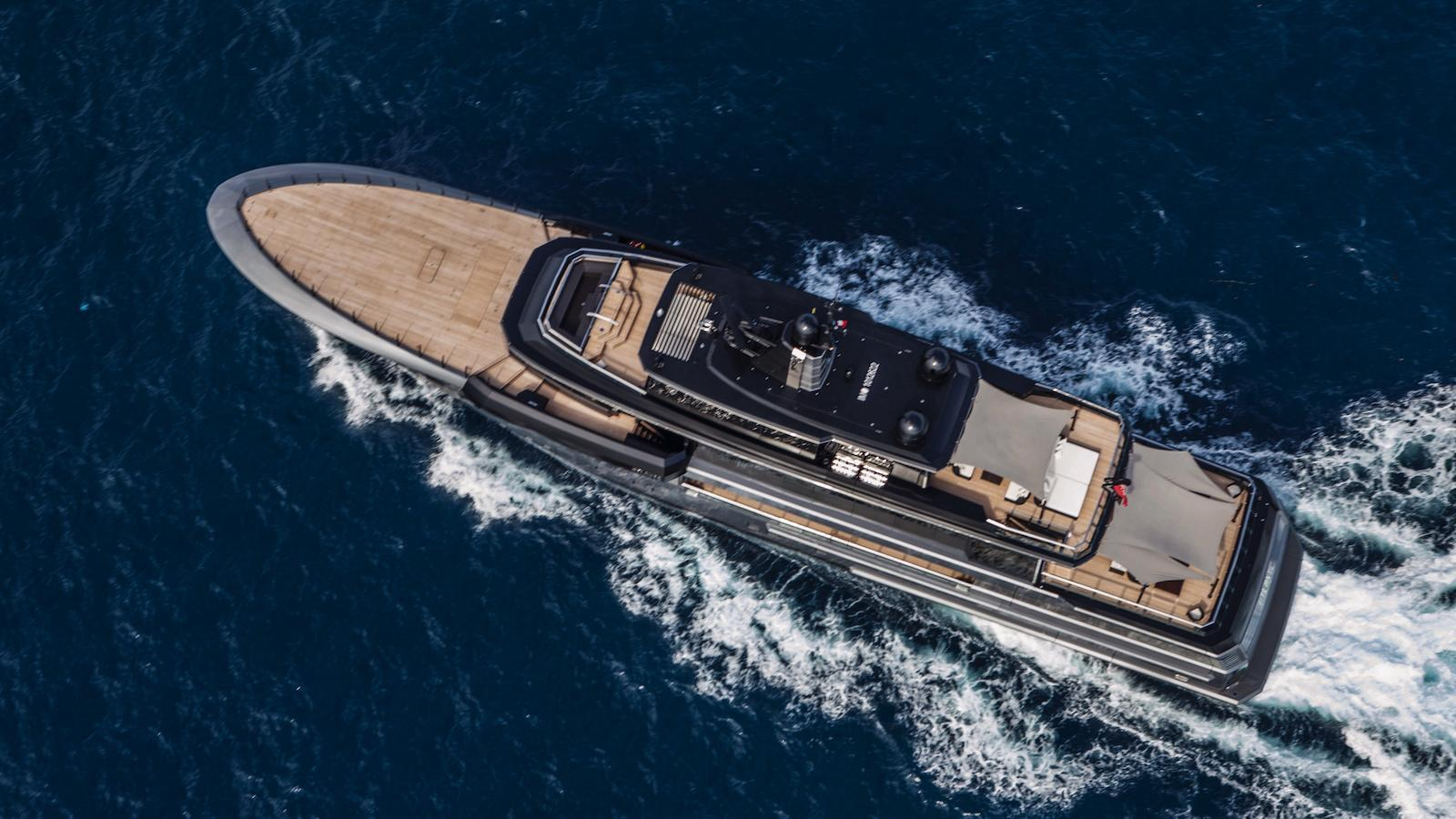 Atlante-motor-yacht-crn-2015-55m-aerial