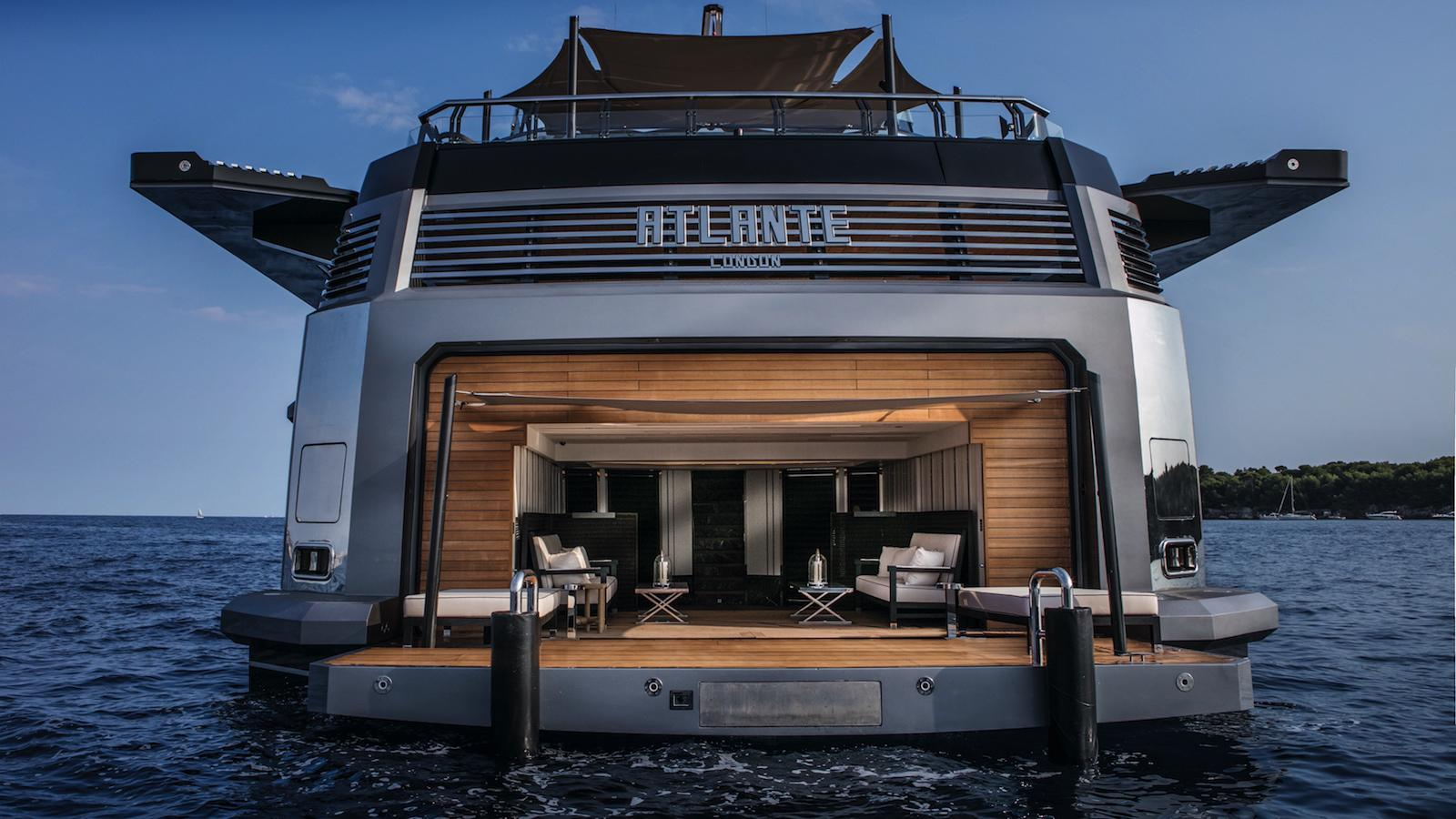 Atlante-motor-yacht-crn-2015-55m-beach-club