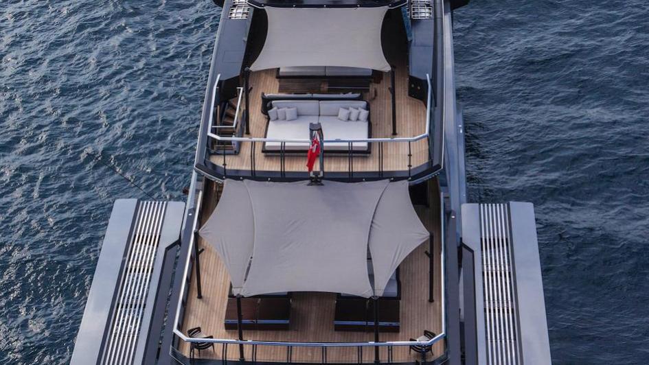Atlante-motor-yacht-crn-2015-55m-aerial-stern
