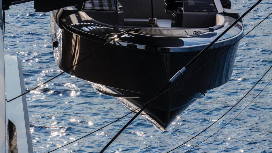 Atlante-motor-yacht-crn-2015-55m-tender-launch