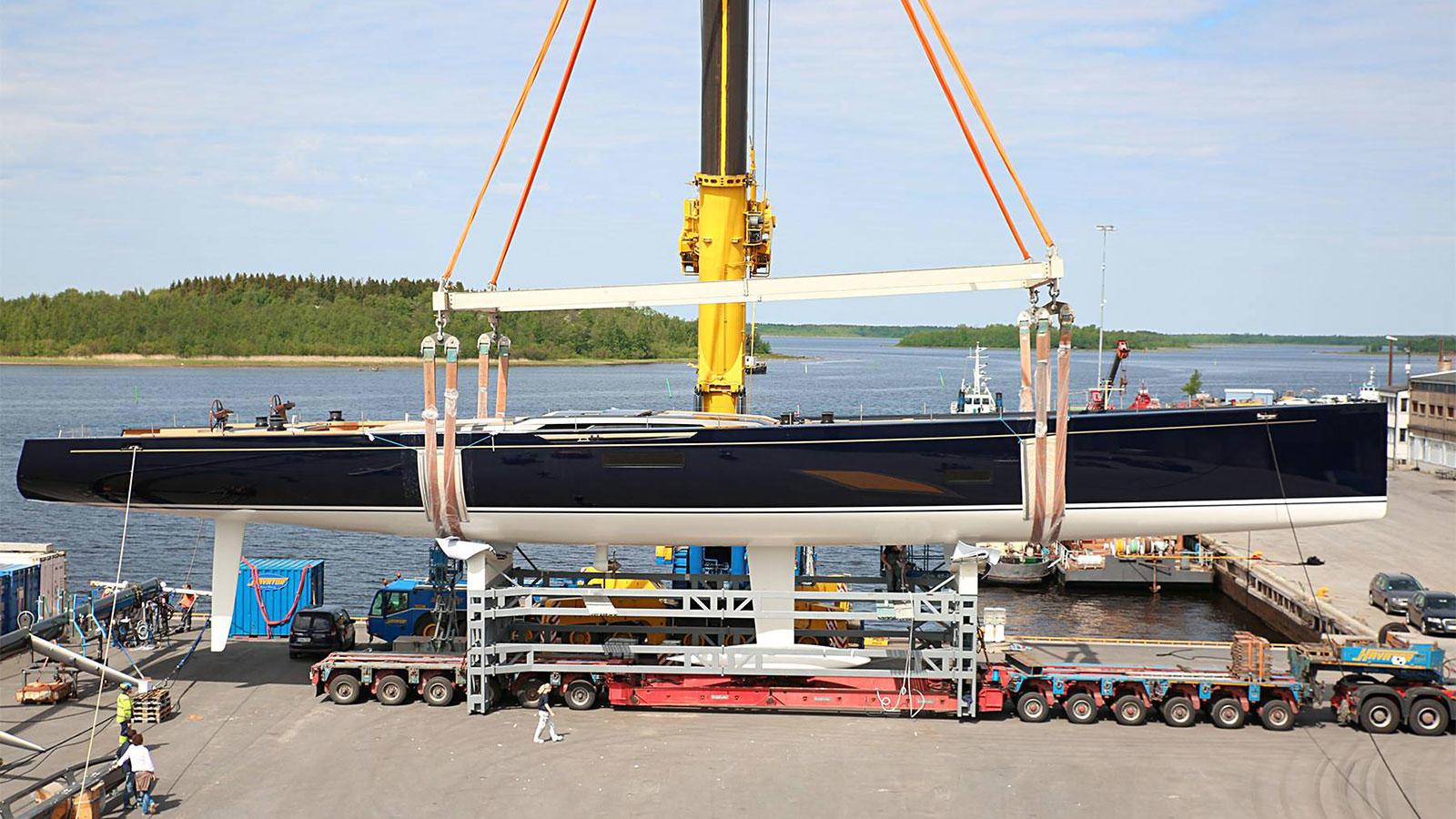 baltic-130-sailing-yacht-2016-40m-profile-shipyard