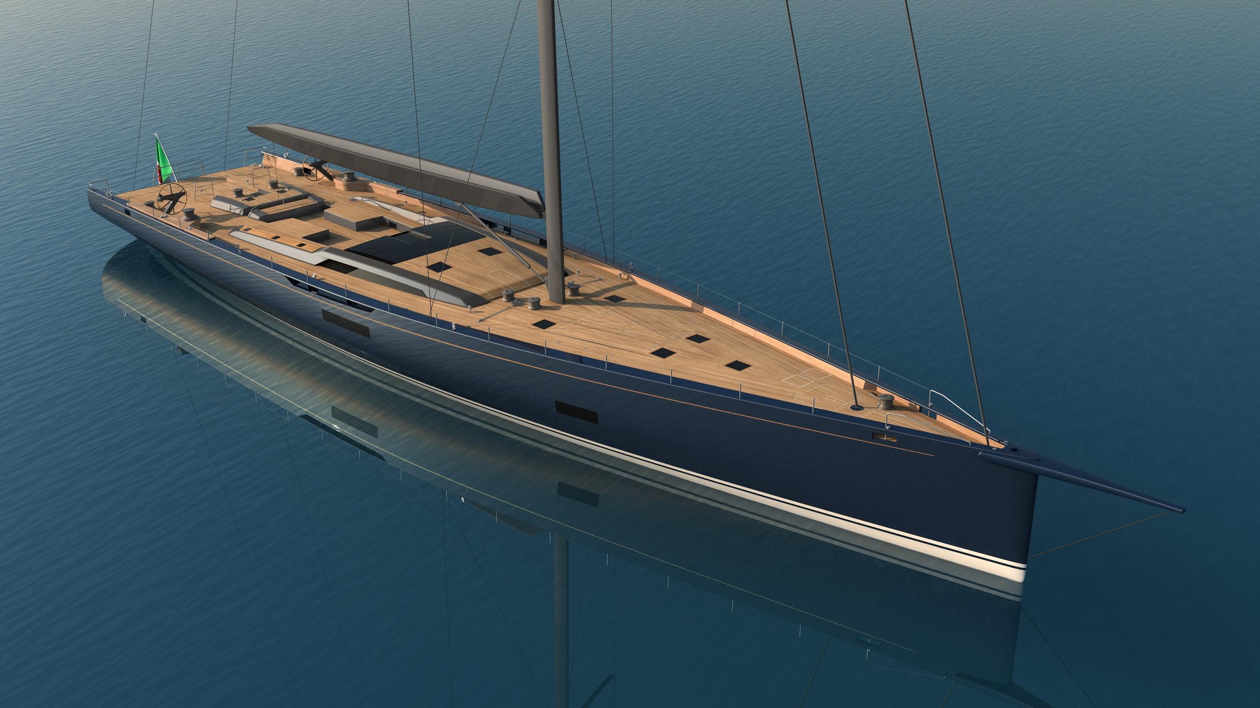 baltic-130-sailing-yacht-2016-40m-rendering