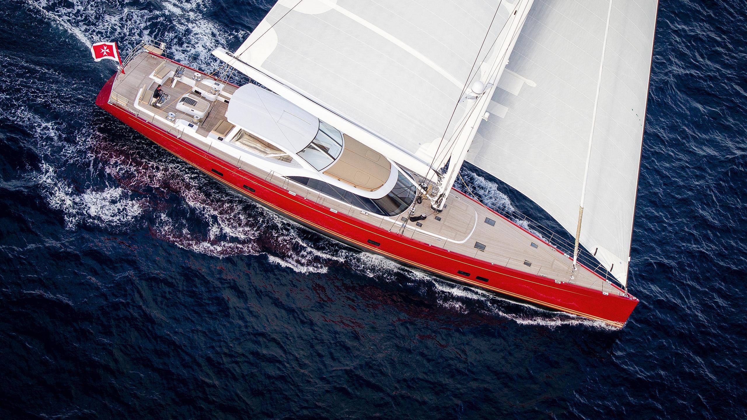 doryan-sailing-yacht-2015-35m-aerial