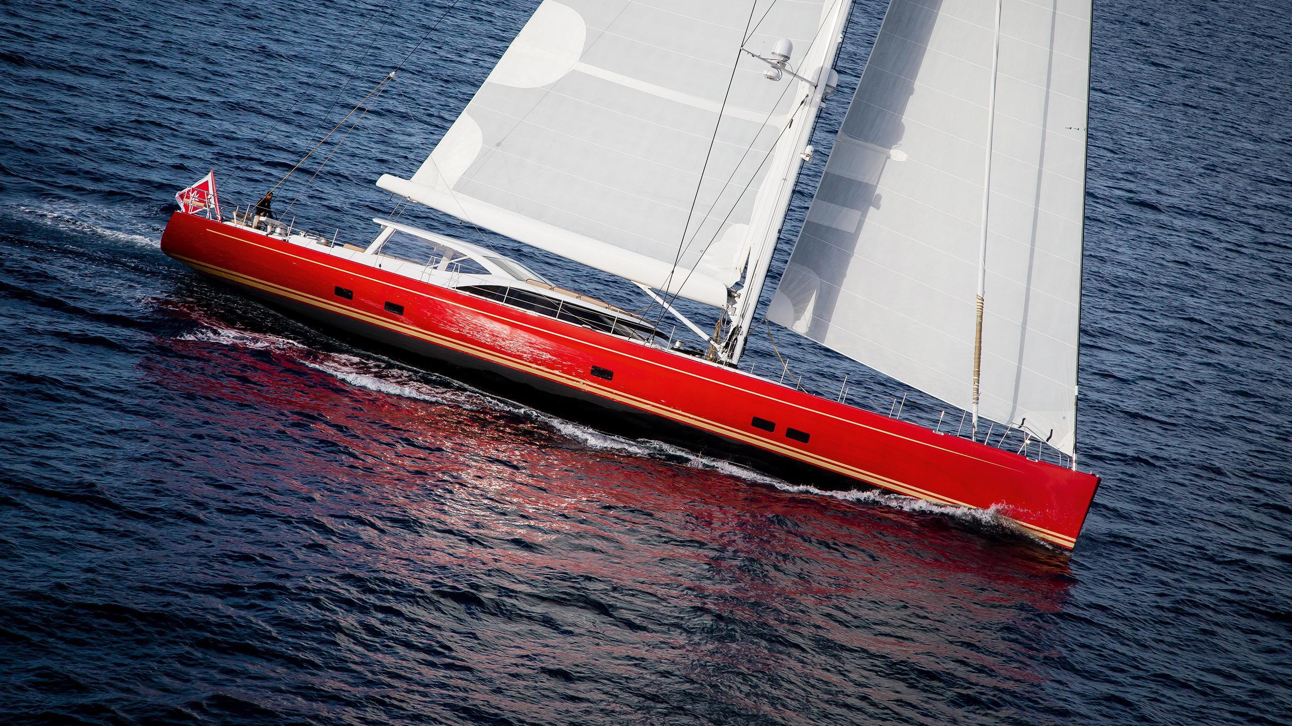 doryan-sailing-yacht-2015-35m-cruising