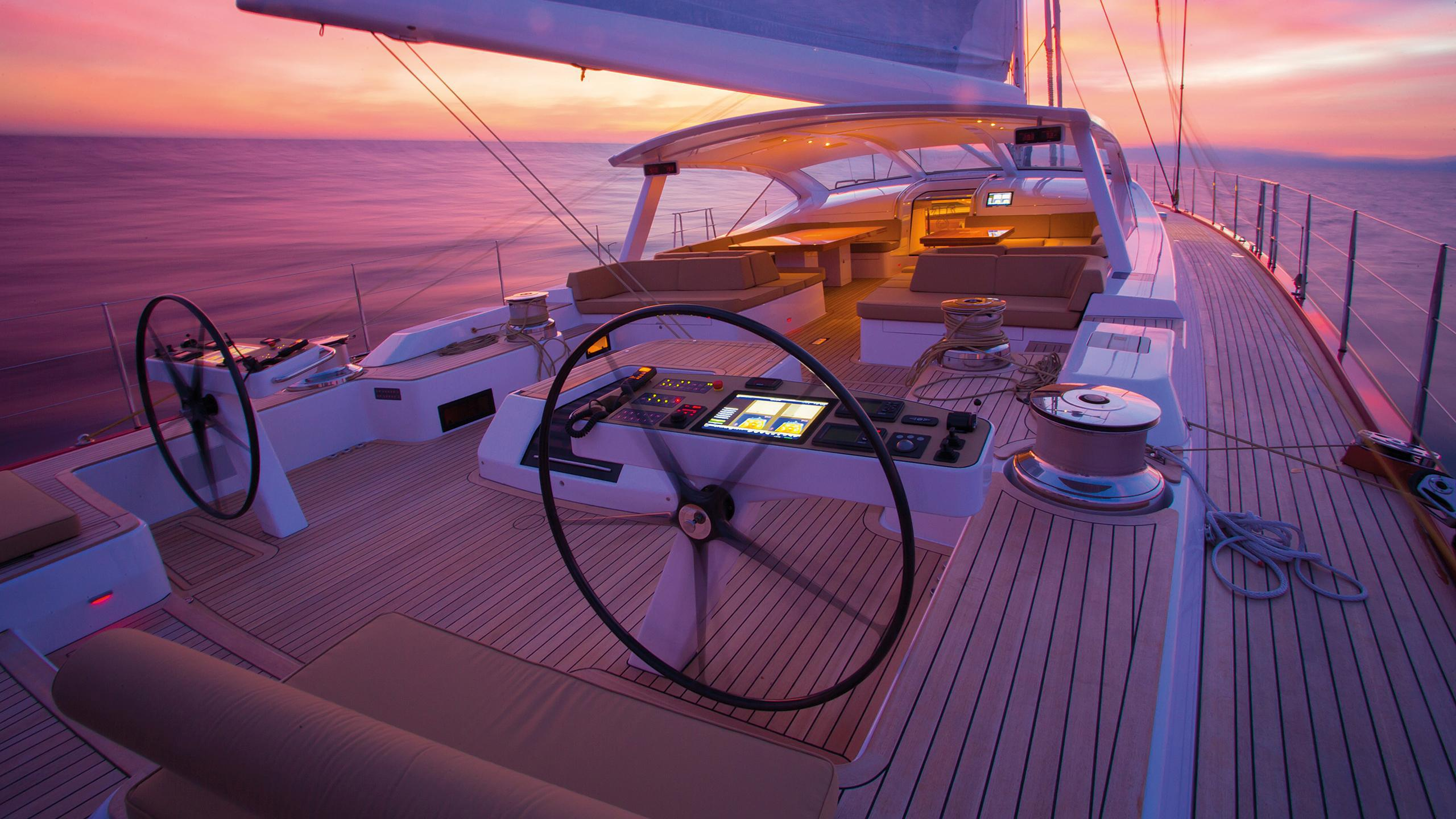 doryan-sailing-yacht-2015-35m-deck-by-night