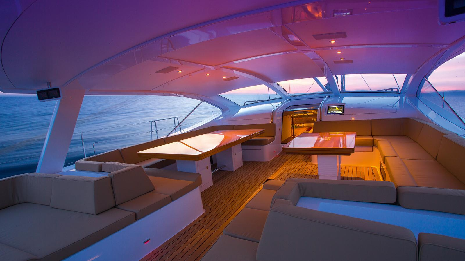 doryan-sailing-yacht-2015-35m-covered-deck