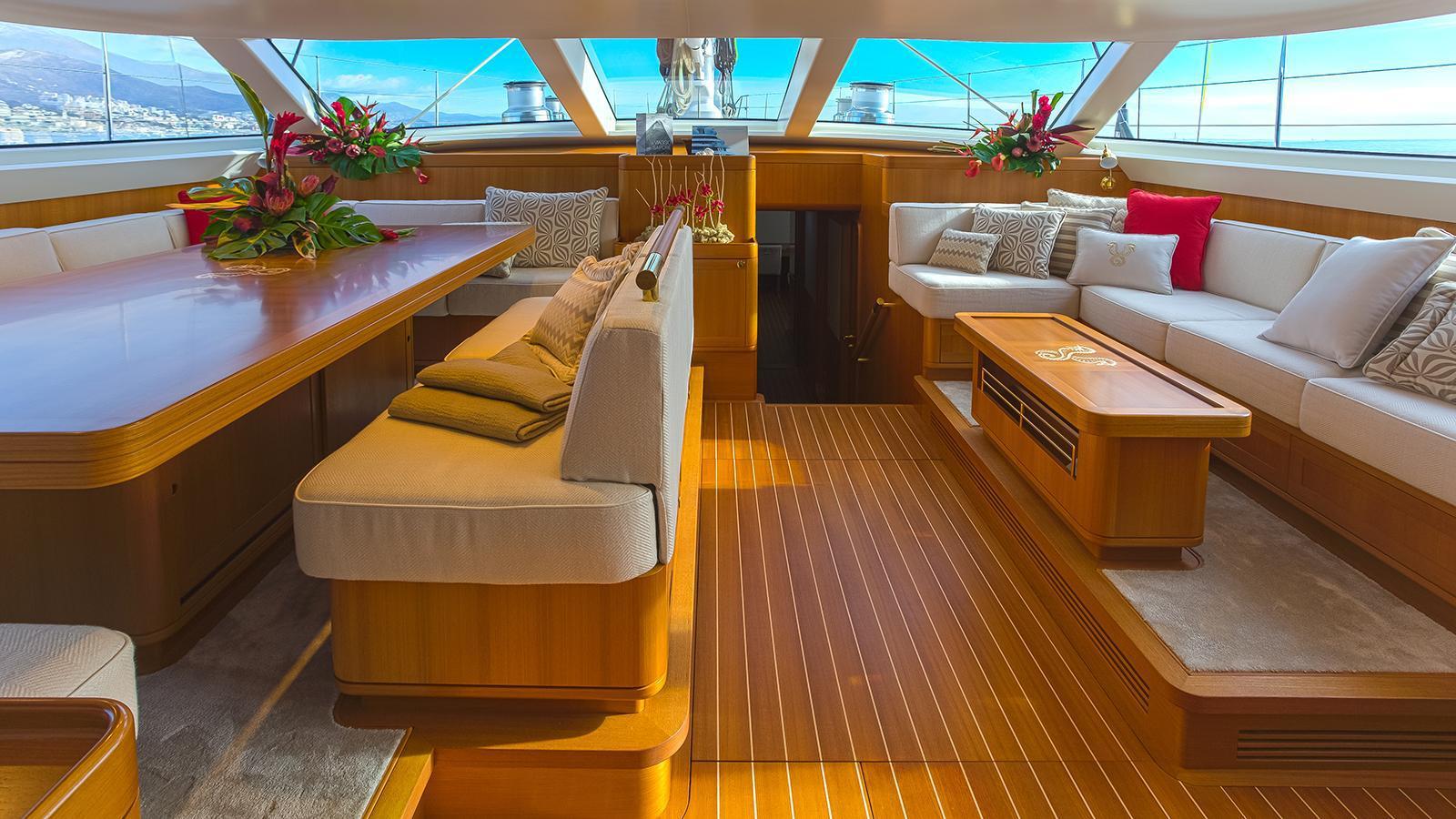 doryan-sailing-yacht-2015-35m-dining-living
