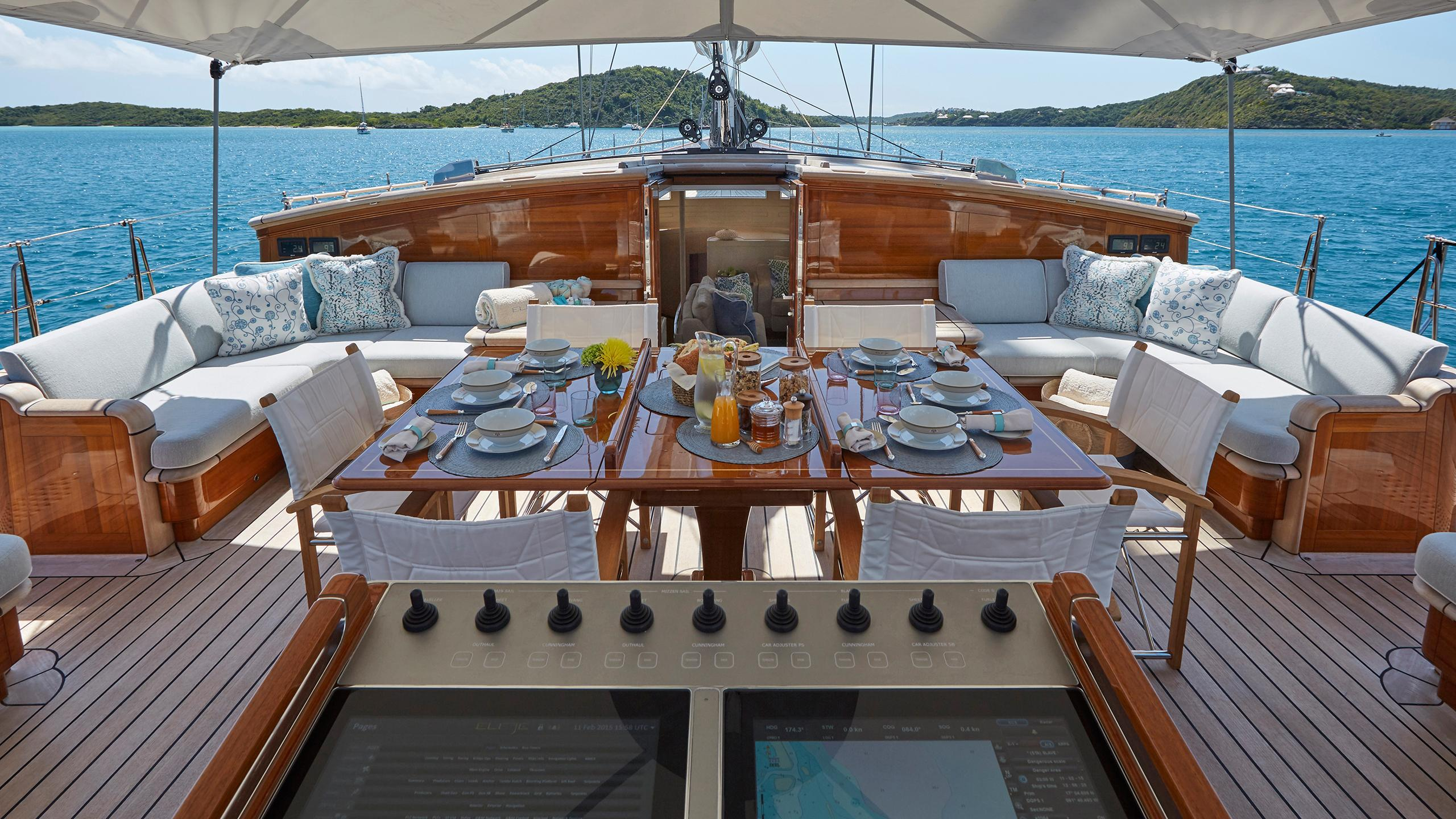 elfje-sailing-yacht-royal-huisman-2014-52m-covered-dining-deck