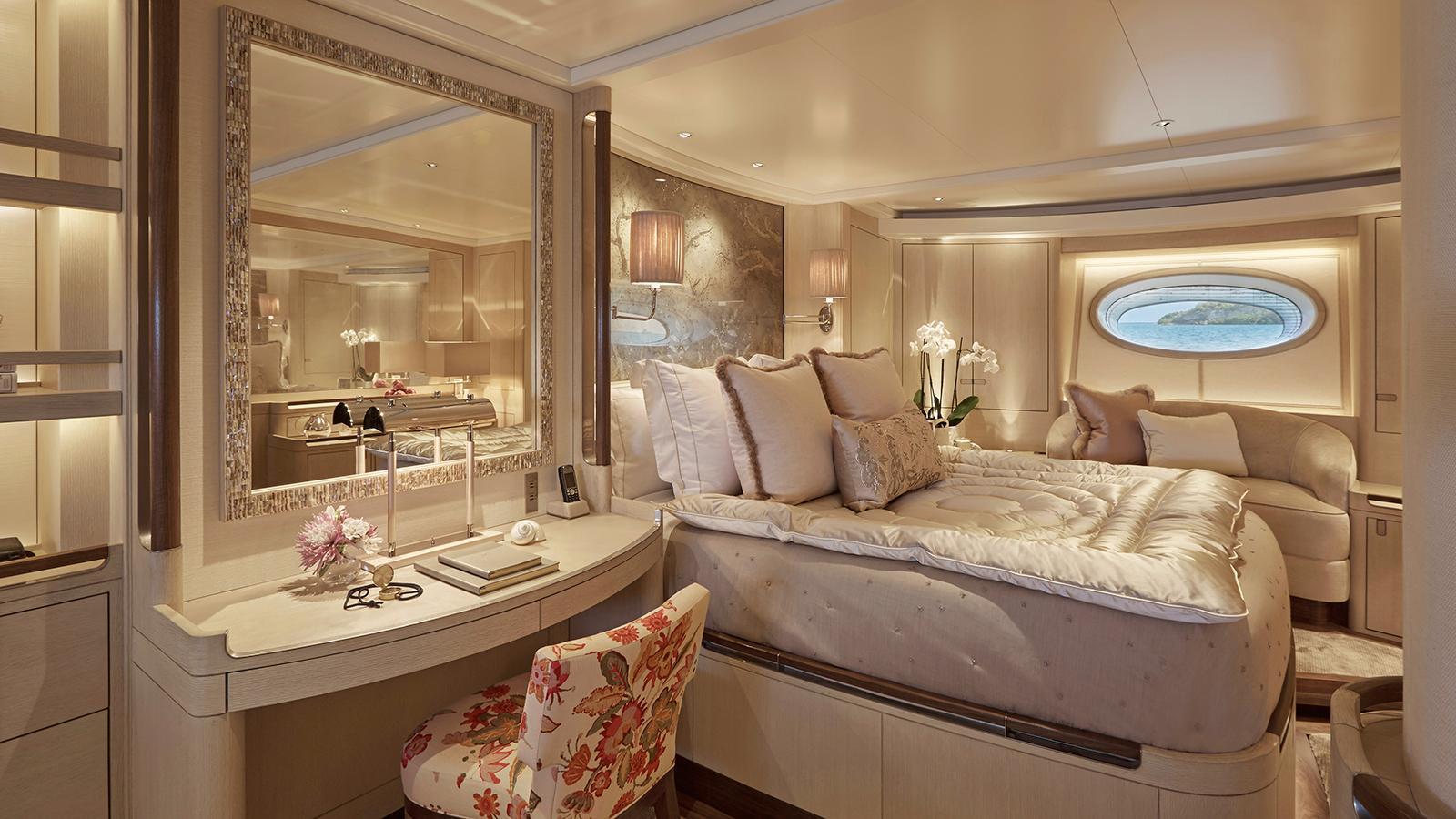 elfje-sailing-yacht-royal-huisman-2014-52m-cabin