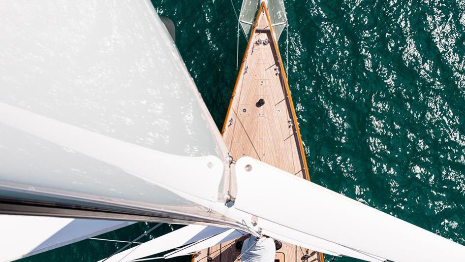 elfje-sailing-yacht-royal-huisman-2014-52m-aerial-mast