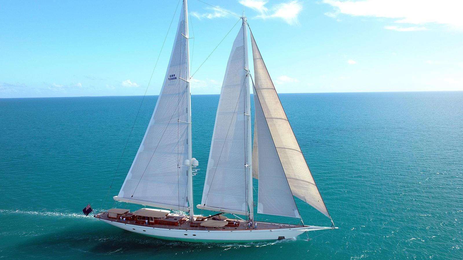 athos-sailing-yacht-holland-jachtbouw-2010-62m-cruising