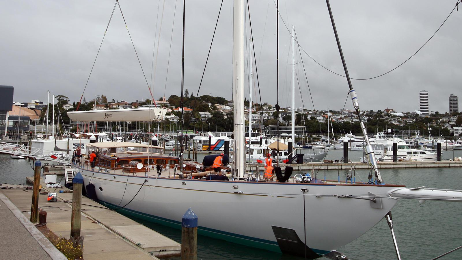 athos-sailing-yacht-holland-jachtbouw-2010-62m-moored-post-refit