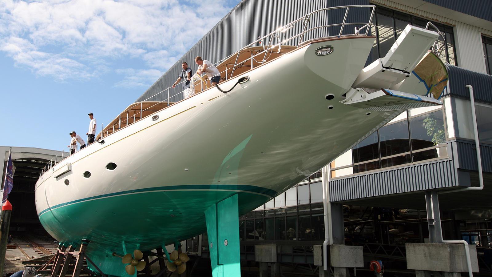 athos-sailing-yacht-holland-jachtbouw-2010-62m-hull-shipyard-refit