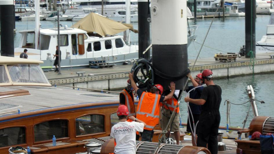 athos-sailing-yacht-holland-jachtbouw-2010-62m-fore-mast-refit