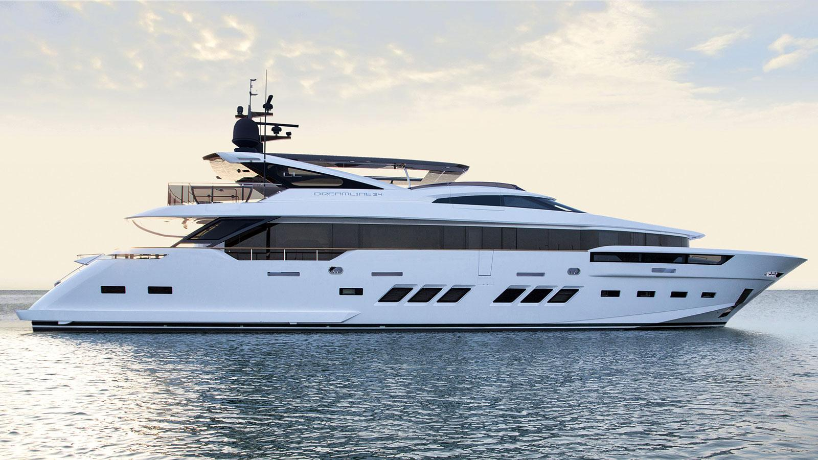 maryliz-motor-yacht-dl-2015-34m-profile