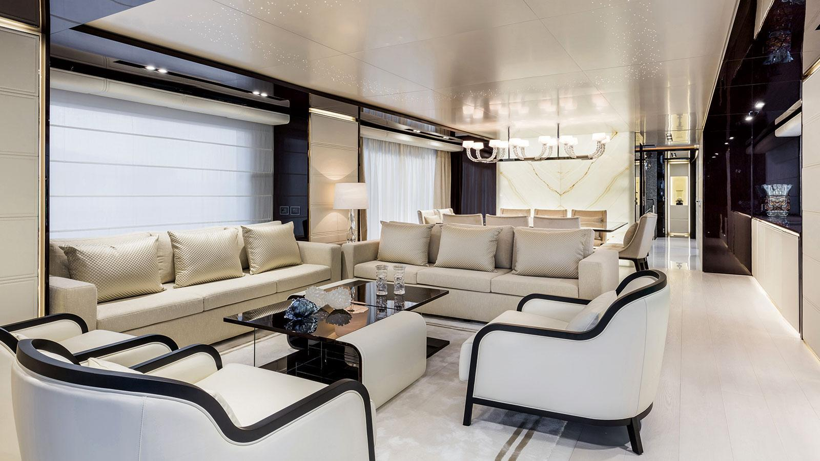 maryliz-motor-yacht-dl-2015-34m-saloon