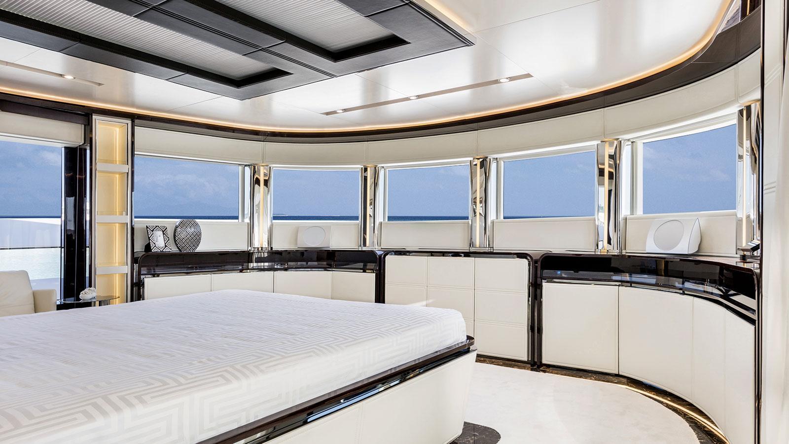 maryliz-motor-yacht-dl-2015-34m-state-room
