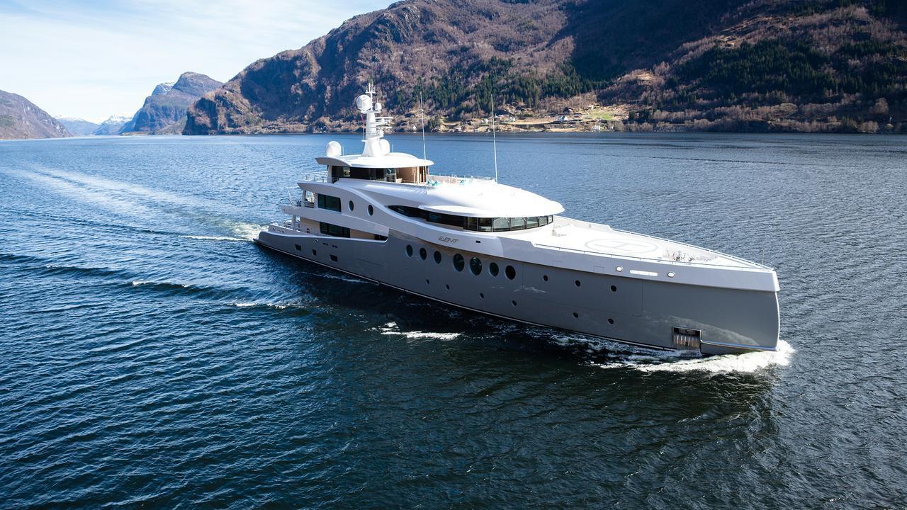 event-motor-yacht-amels-199-2013-62m-cruising