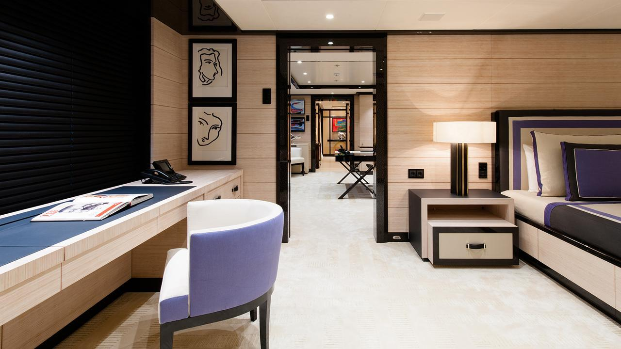event-motor-yacht-amels-199-2013-62m-master-suite