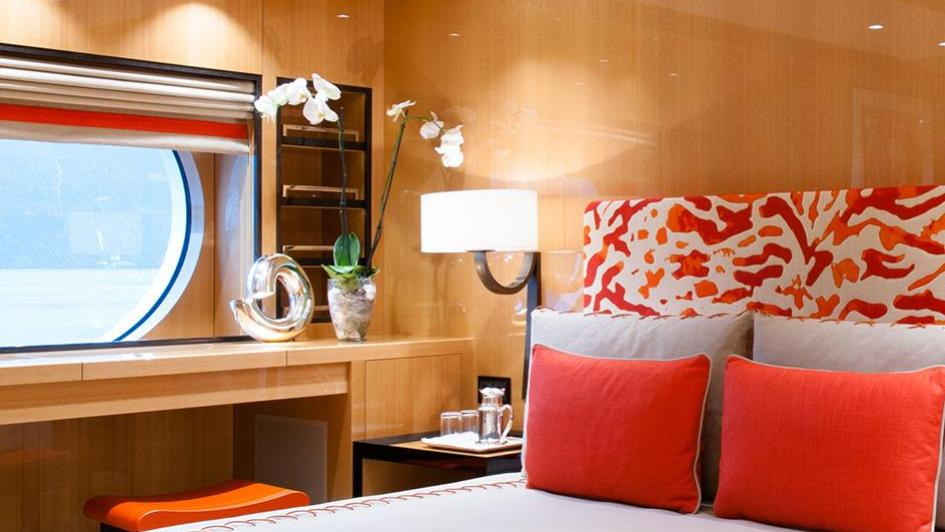 event-motor-yacht-amels-199-2013-62m-cabin