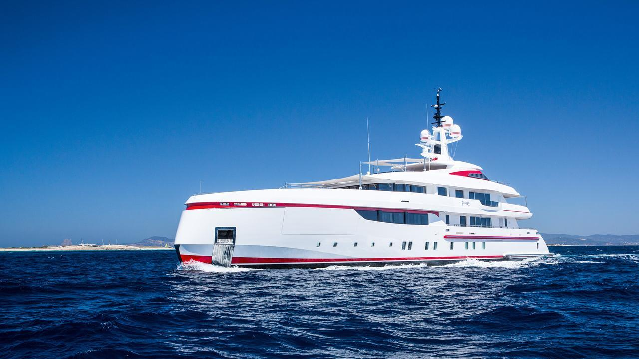 forever-one-motor-yacht-isa-2014-55m-profile