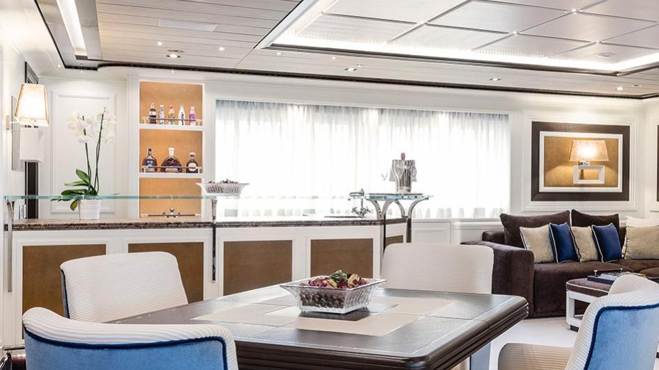 forever-one-motor-yacht-isa-2014-55m-dining-room