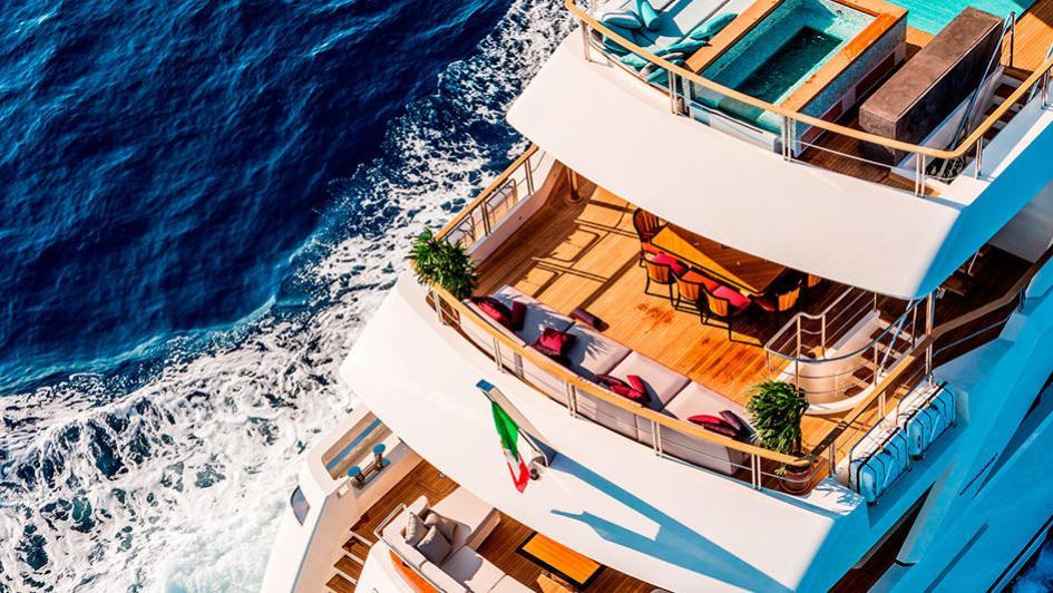 serenity-motor-yacht-mondomarine-2015-42m-aft-decks