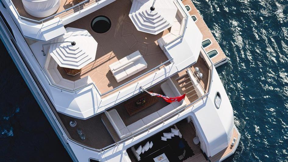 irimari-motor-yacht-sunrise-2015-63m-aerial-aft-decks