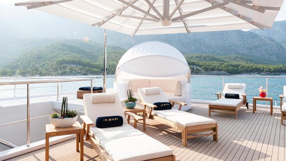 irimari-motor-yacht-sunrise-2015-63m-sun-deck