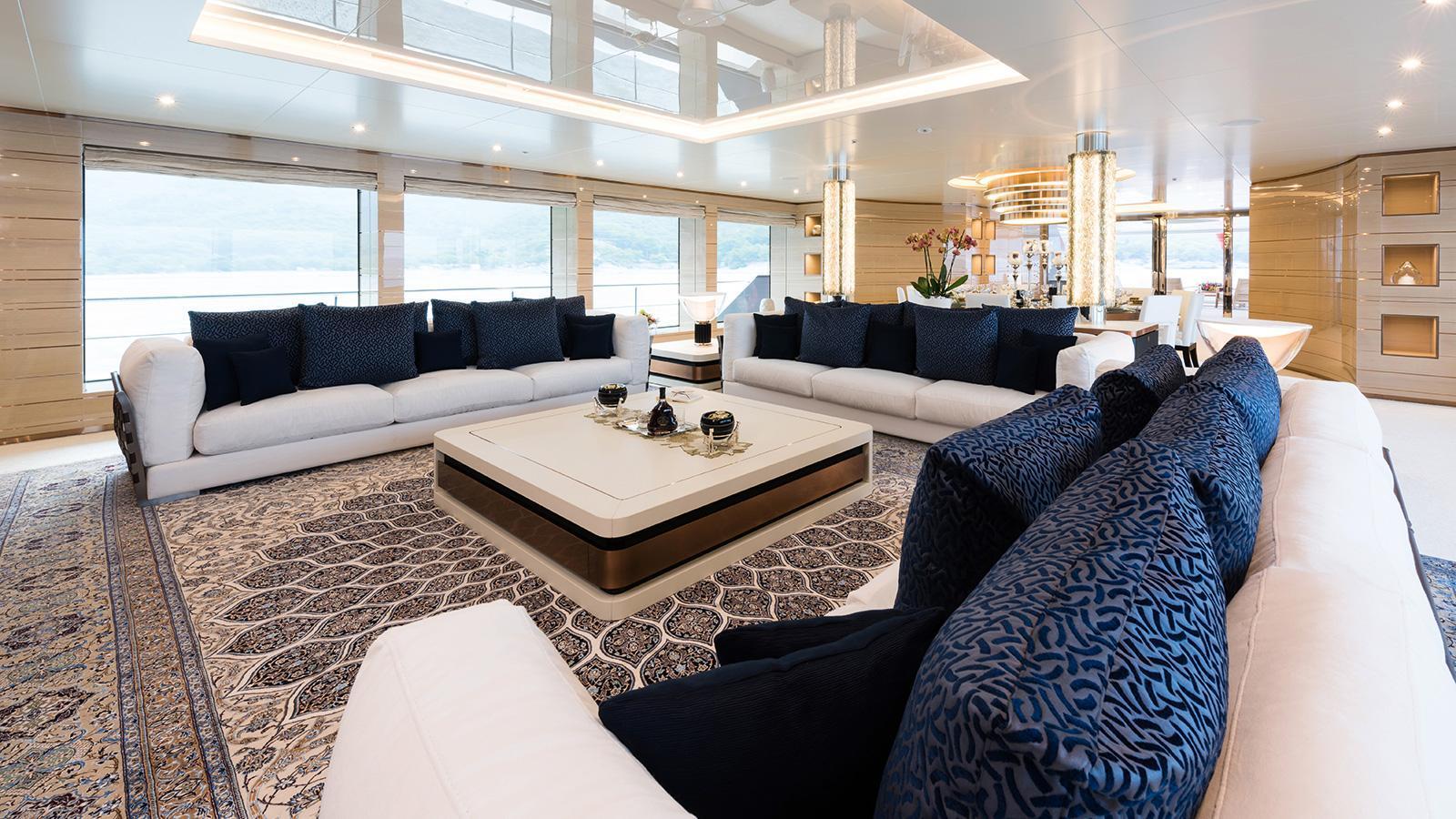 irimari-motor-yacht-sunrise-2015-63m-saloon