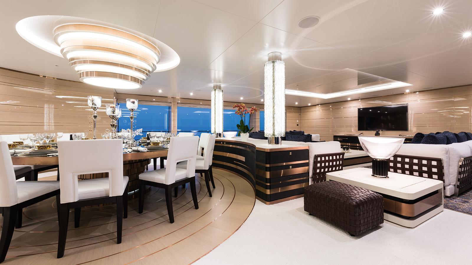 irimari-motor-yacht-sunrise-2015-63m-living-dining
