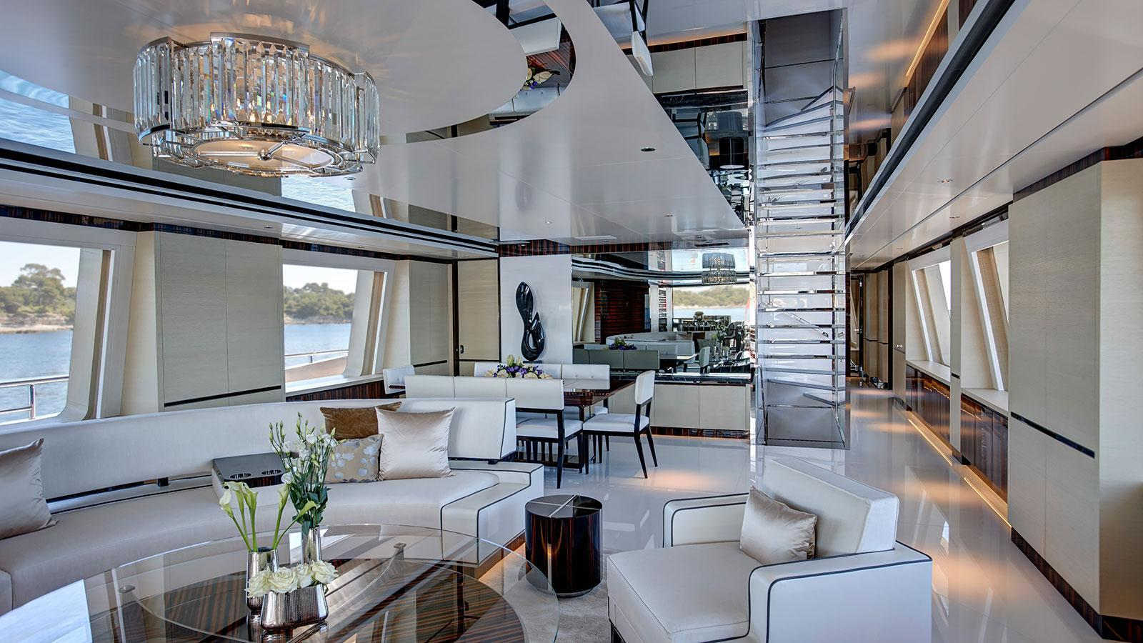 lady-may-motor-yacht-feadship-46m-2014-circular-seating-saloon