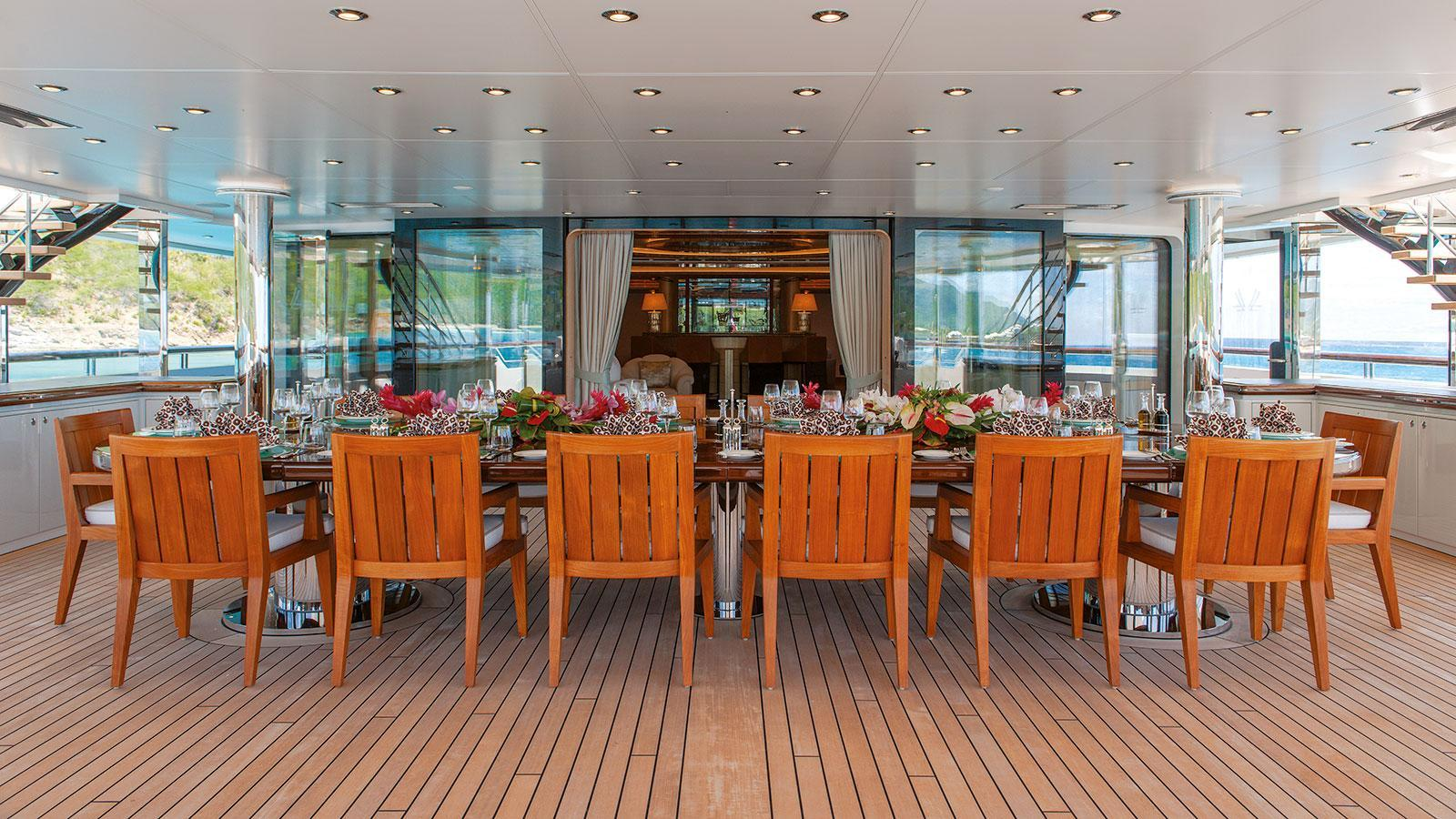 quattroelle-motor-yacht-lurssen-2013-86m-covered-deck