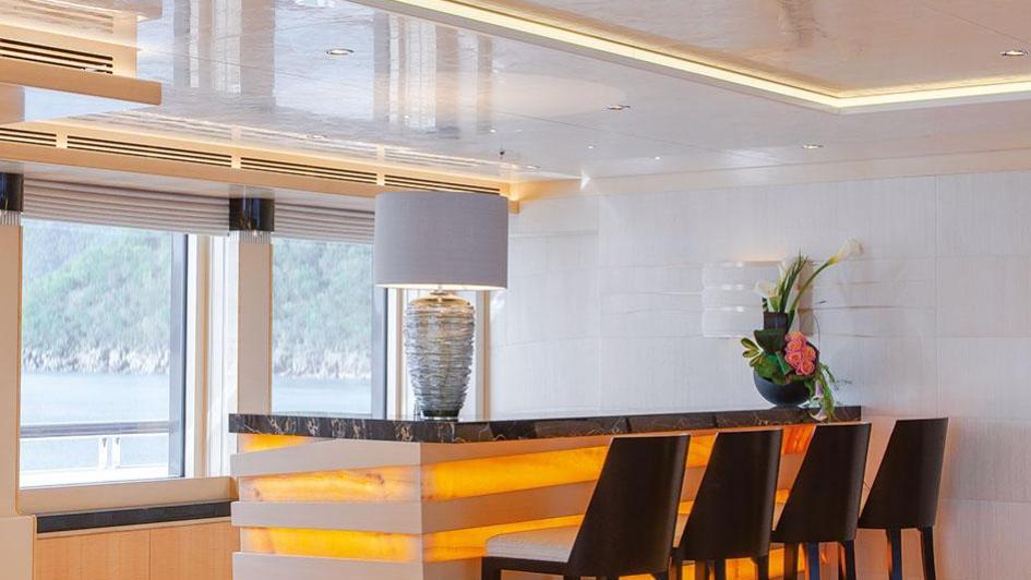 quattroelle-motor-yacht-lurssen-2013-86m-bar