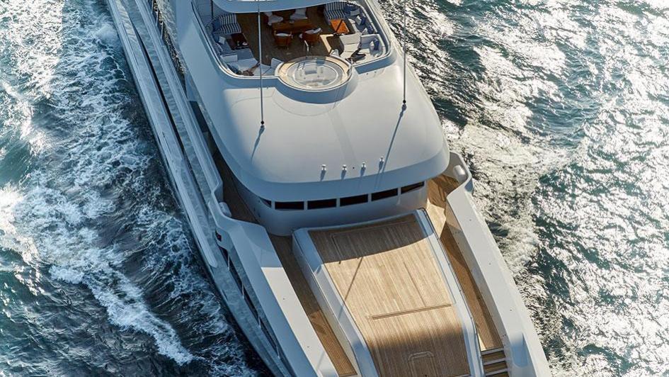 rock-it-motor-yacht-feadship-2014-60m-aerial