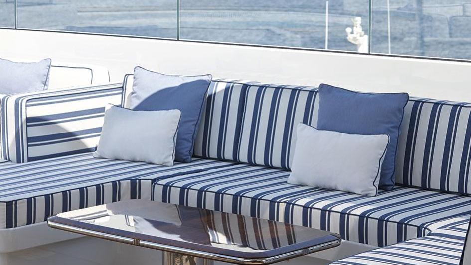 rock-it-motor-yacht-feadship-2014-60m-sundeck