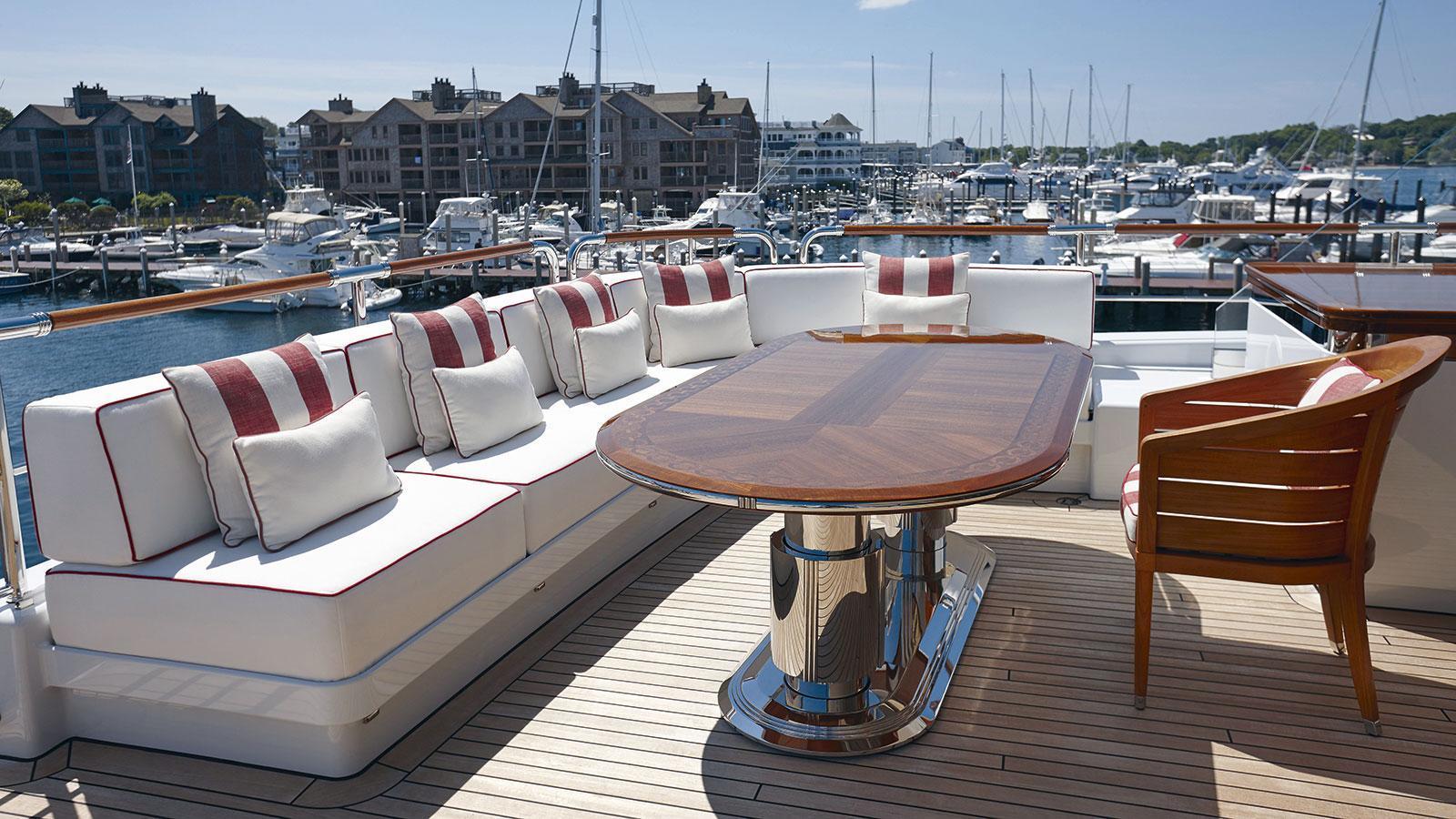 rock-it-motor-yacht-feadship-2014-60m-bridge-deck-aft