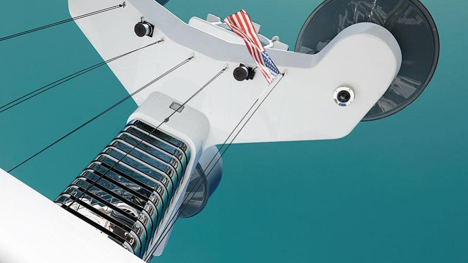 rock-it-motor-yacht-feadship-2014-60m-mast