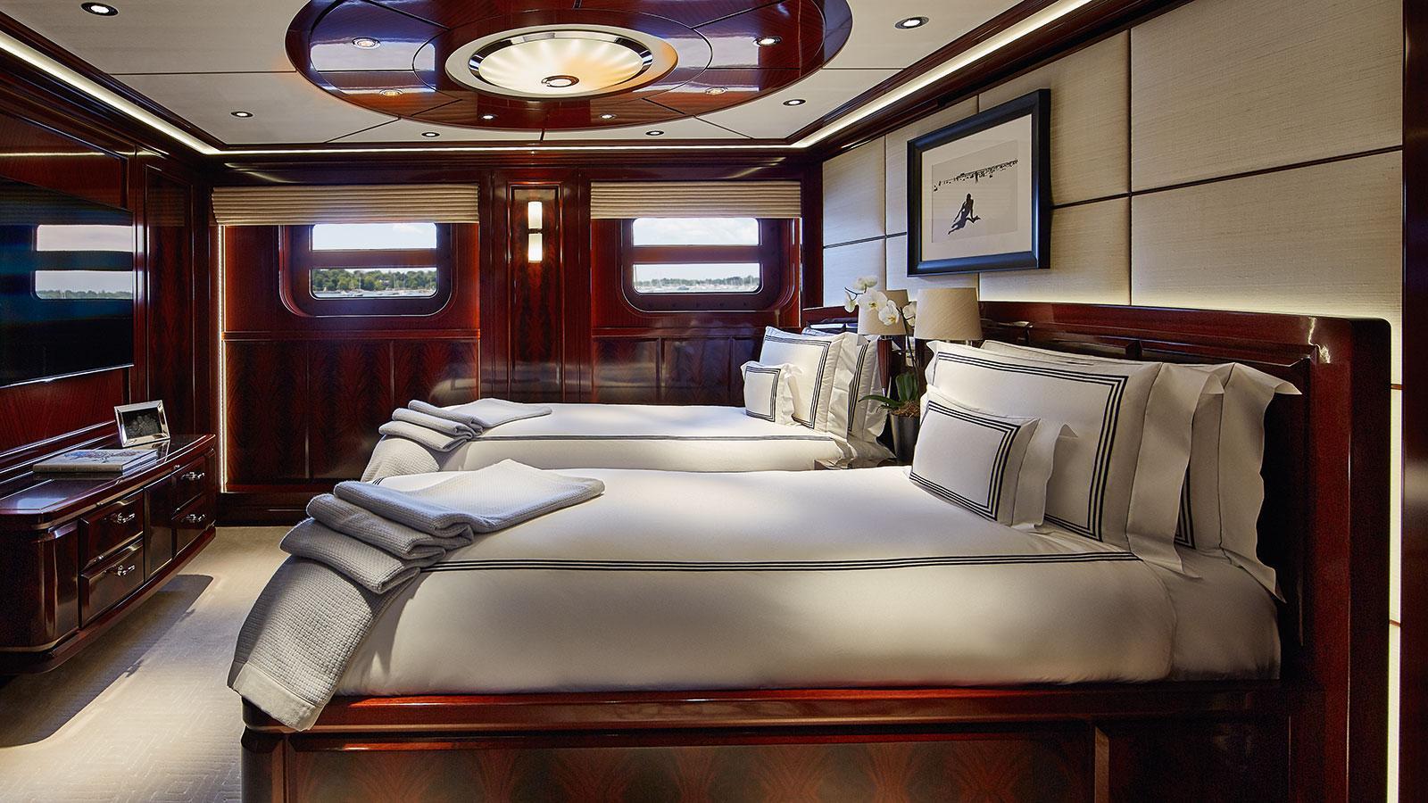rock-it-motor-yacht-feadship-2014-60m-twin-cabin