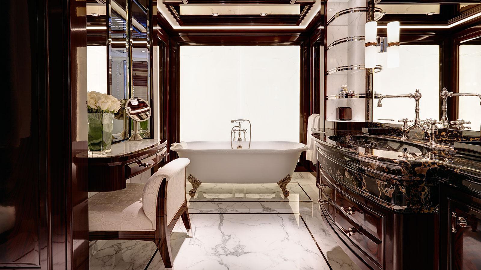 rock-it-motor-yacht-feadship-2014-60m-masters-hers-bathroom