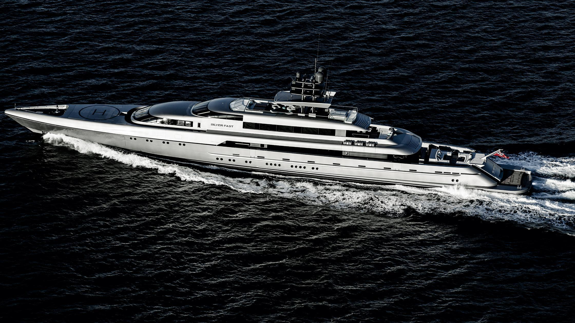 silver-fast-motor-yacht-2015-77m-cruising-profile
