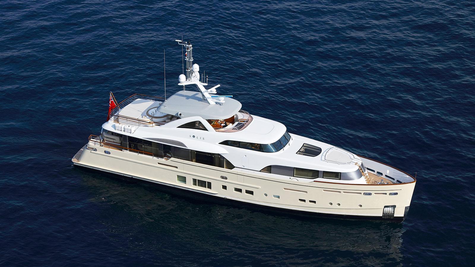 solis-motor-yacht-mulder-2015-34m-aerial-half-profile
